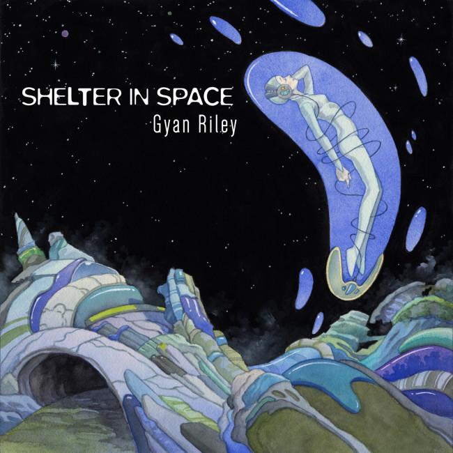 shelterinspace_frontcover-7.bandcamp sized